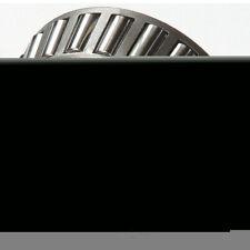 National Bearings 15100 Pinion Bearing