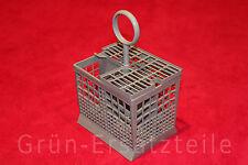 Original Cutlery Basket for AEG, Electrolux, Privileg Dish Basket Dish Basket