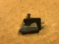 Vintage ADC Phono Cartridge with stylus Made in USA