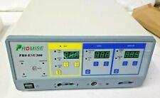 Promise Professional Electrosurgical Unit - ESU 300