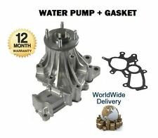 pour Toyota Hilux 2.5Dt 3.0dt D4D 2kdftv 1kdftv 2005> Kit Pompe à eau + joint