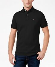 New NWT Mens Tommy Hilfiger Polo...