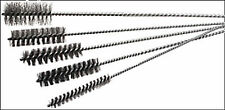 CALDAIA ROBUSTO 5 pezzi KL. esecuzione in acciaio manico lunghezza 500 - 800 mm