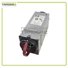 412140-B21 HP Fan Module for C3000 C7000 451785-001 389537-001