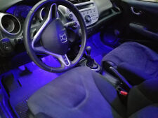Mugen Honda Jazz / Fit 2009-2014 2nd Gen GE8 Interior Footwell LED Lighting Kit