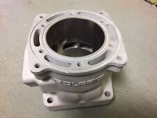 Polaris RMK 800 Casting #3021064 85mm Re-Plated Cylinder