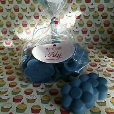 """Lavender """"Homemade"""" Soy Wax Melts 5-6 oz Flower Spring Mother's Day"""