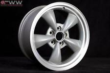 "FORD MUSTANG GT 17"" 2001 2002 2003 2004 2005 2006 FACTORY OEM RIM WHEEL"