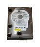"""Western Digital Caviar Blue 500GB Internal 7200 RPM SATA 3.5"""" WD5000AAJS hdd"""
