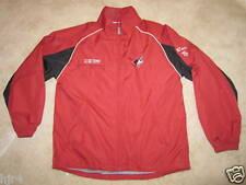 Arizona Coyotes NHL CCM #19 Player's Hockey Jacket M Medium