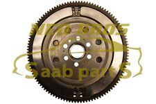 SAAB 9-3 08-12 Z19DTR 1.9 TTiD, DUAL MASS FLYWHEEL, 55210656
