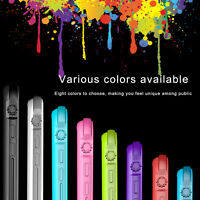 Waterproof Case For iPhone SE 5 5S 6S 7 8 Plus Dust-Proof Snow-Proof Shock-Proof