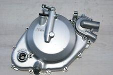 Suzuki RGV 250  Kupplungsdeckel Wasserpumpe  Deckel Kupplung