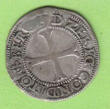 16 Jahr Hundert In Münzen Ebay