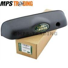 FREELANDER 1 Posteriore Portellone Maniglia ASSY CXB000280PMA