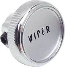1966-67 Charger / Coronet Wiper Switch Knob