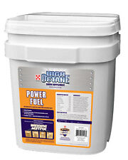 Purina® High Octane® Power Fuel® Topdress Cattle Pig Goat Lamb Poultry 30lbs