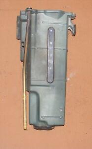 1985 Yamaha 70 HP Muffler 1 PN 6H3-14711-10-5B Fits 1984-2003