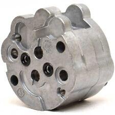 Mercury Boat Pump Kit 8M0089944 | 2 1/8 x 1 3/4 x 1 1/2 Inch