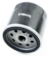 EMGO 2013 Ducati Diavel Dark OIL FILTER DUCATI 10-26980