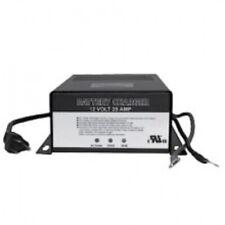 Zoeller 10 0772 Aquanot Ll Battery Charger 12v 28amp