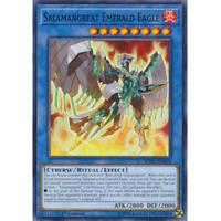 Yugioh Ritual Deck 40 Cards Demise Ruin Supreme Prediction Princess