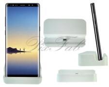 Chargeurs et stations d'accueil Samsung Pour Samsung Galaxy J3 micro USB pour téléphone mobile et assistant personnel (PDA)