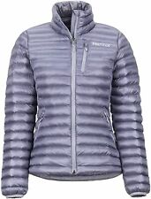 Marmot AVANT Featherless Jacket. L Large. Women's Synthetic Down insulated