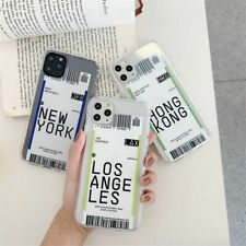 NEW Cover Iphone 11 DHL x casetify Phone Case For Iphone X pro Xs Max Xr 7 8 6s+