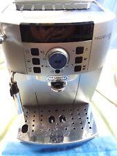 DeLonghi MAGNIFICA XS Automatic Espresso Machine ECAM22110SB