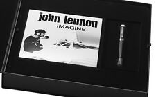 Montblanc John Lennon Limited Edition Rollerball Pen 105809 - From Store Display