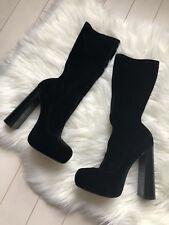 Alexander Wang Booties Size 37 New