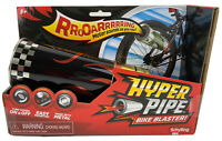 HYPER PIPE Bike Toy Vrroom Vroom Za Zoom hot rod Motorcycle Engine Noise Exhaust