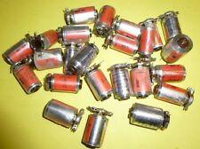 LOT of Kondensator Styroflex Tonfrequenz 1%