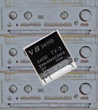 Luxman L410 / L430 Speaker Relay - Brand New - Original replacement part