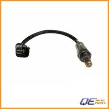 Oxygen Sensor Driver Left Side Downstream OR Upstream Mercedes E Class NTK 24387