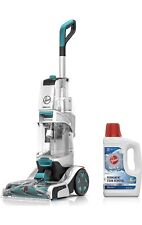 New listing Hoover Smartwash + Automatic Carpet Cleaner Machine/Washer Fh52000 Open Box