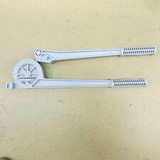 Rohrbieger Hand - ROTHENBERGER Eurobend Ultra 12 mm z. maßgenauemen biegen 90°