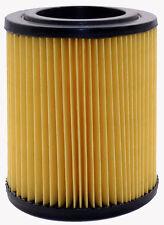 A25456 Air Filter for 02/06 Acura CSX, RSX, Honda CR-V, Civic, Element 2.0L 2.4L