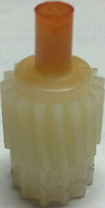 16 tooth OEM Ford Toploader Transmission Left hand Speedometer gear