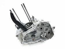 Bwm F 650 Cs Scarver Blocco Motore Alloggio Motore (Vuoto)