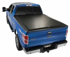 Truxedo Edge Truck Bed Cover for 1999-2011 Mazda B4000 Fits 6' Bed