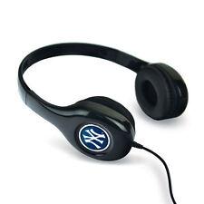 New York Yankees Over the Ear Headphones [NEW] MLB Earbud Heaphone Bud Music