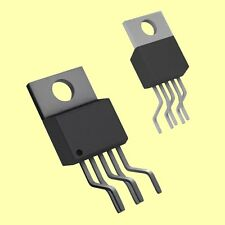 2 pcs. TOP233YN  TOP233Y  Off-Line-PWM-Switch  TO220-5  Power Integration  #BP