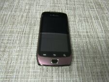 Samsung Exhibit (T-Mobile) CLEAN ESN, UNTESTED- PLEASE READ! #9081