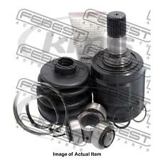 New Genuine FEBEST Driveshaft Seal 95HBY-35560811L Top German Quality
