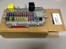 ORIGINAL ROVER 400 45 MGZS neuf boîte à fusibles Set sous tableau de bord