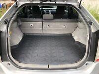 Toyota Prius 10-15 Prius Plug-In 12-15 Front Sway Bar Links Genuine OEM OE