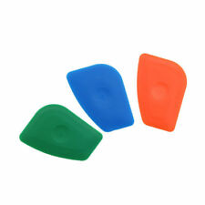 Mobile Phone Opening Tool Handy Pry Card for iPhone Sony LCD Screen Repair 3 PCS