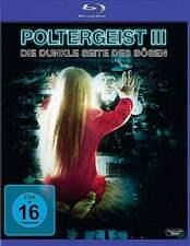 Poltergeist 3 - Blu-ray